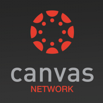 Canvas Network Reviews