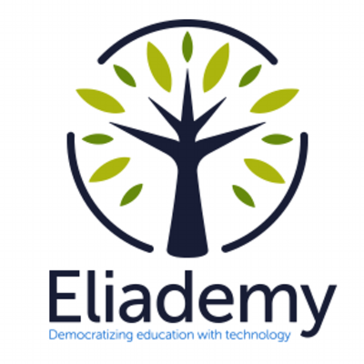 Eliademy Pricing
