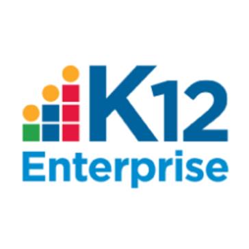 K12 Enterprise