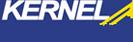 Kernel Reviews