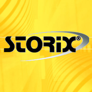 Storix Backup Reviews