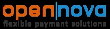 OpenNova Payment Platform Reviews