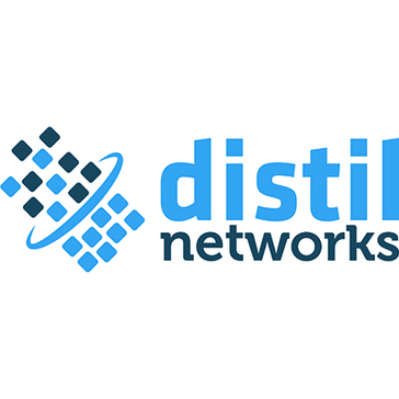Distil Networks Reviews
