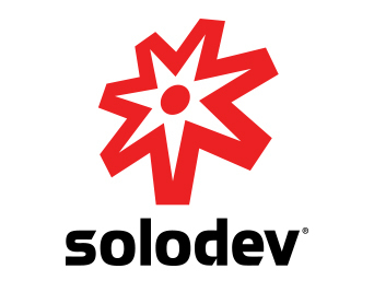 Solodev Reviews