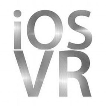 iOSVR Reviews