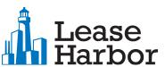 Harbor Flex Reviews