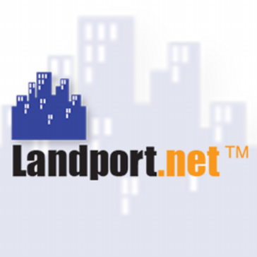 Landport Reviews