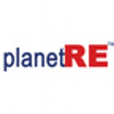 PlanetRE Reviews