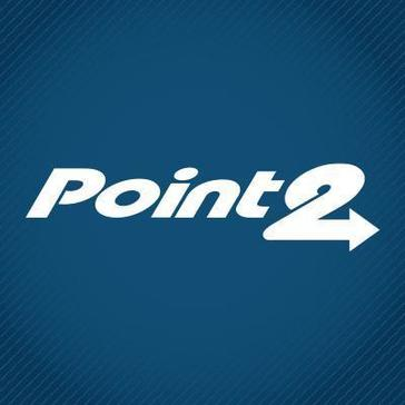 Point2 Agent Pricing