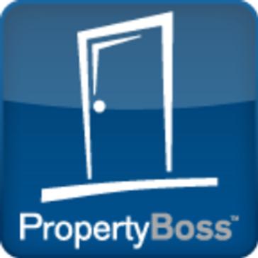 PropertyBoss Pricing