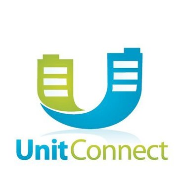 UnitConnect Pricing
