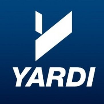Yardi Marketing Suite