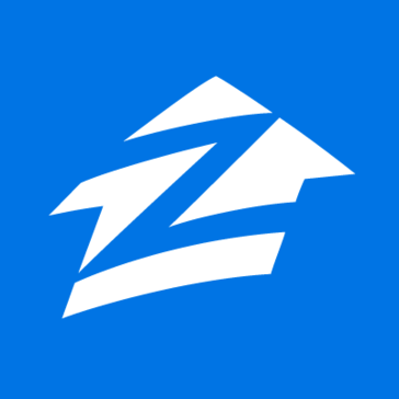 Zillow Premier Agent Reviews
