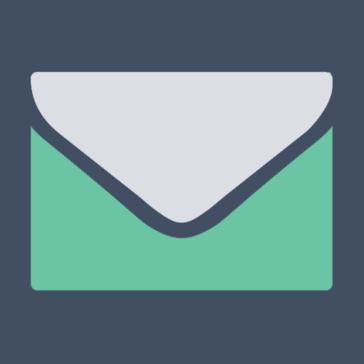 MailZak Reviews