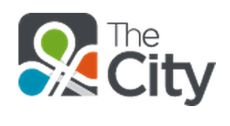 The City Reviews