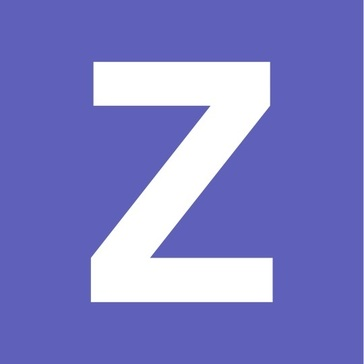 ZenHub Reviews