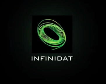 infinidat Reviews