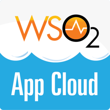 WSO2 App Cloud Reviews