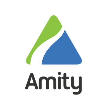Amity Reviews