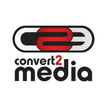 Convert2Media