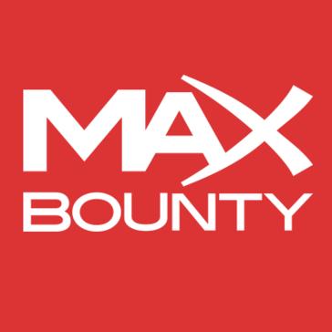 MaxBounty