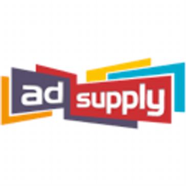 AdSupply Reviews