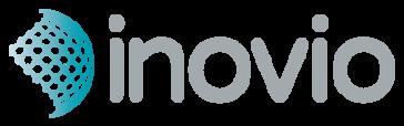 inovio Reviews