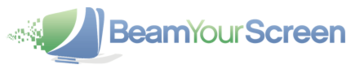 BeamYourScreen Pricing