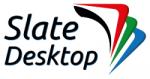 Slate Desktop Reviews
