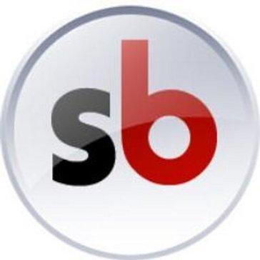 SlideBank Reviews