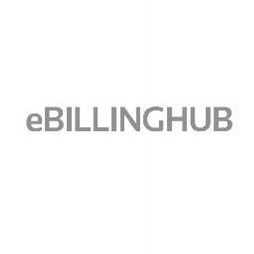 eBillingHub Pricing