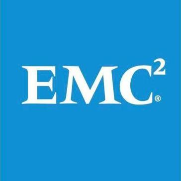 EMC Kazeon File Intelligence Pricing