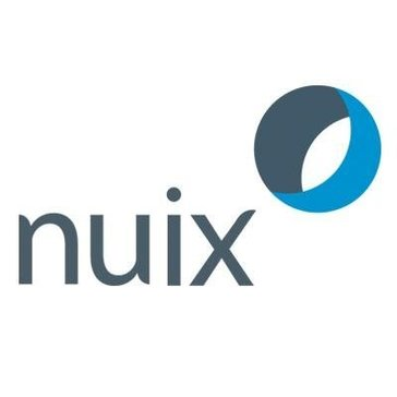 Nuix eDiscovery Workstation Reviews