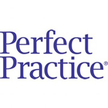 Perfect Practice Reviews