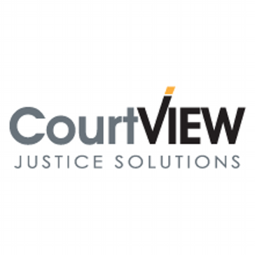 CourtView Pricing