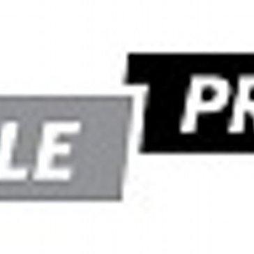 FilePro Pricing
