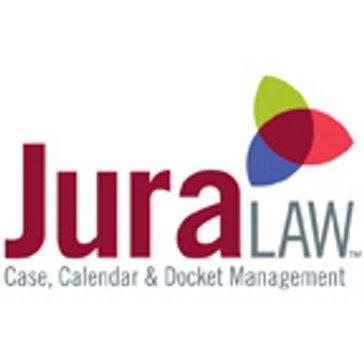 JuraLaw
