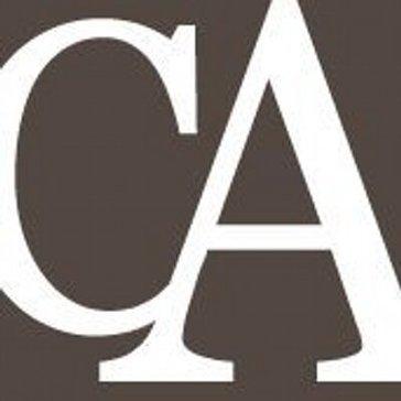 CaseAware Reviews