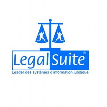 Legal Suite Reviews