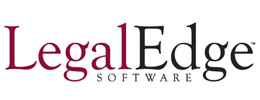 LegalEdge Reviews
