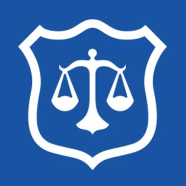 LegalTrek Reviews