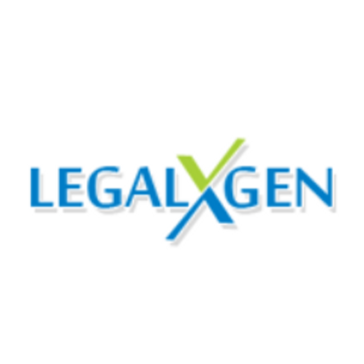 LegalXGen Reviews