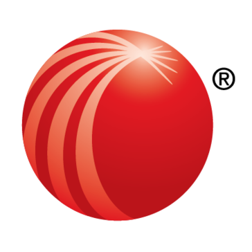 LexisNexis Firm Manager