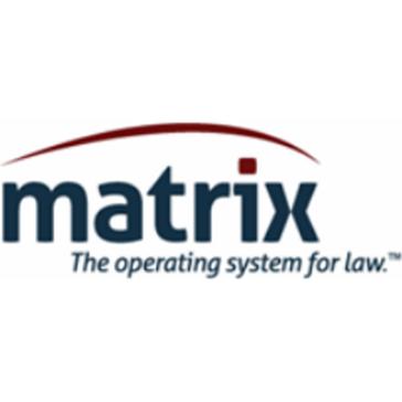 MatrixE-Docs