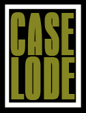 CaseLode Reviews