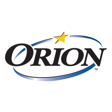 Orion Reviews