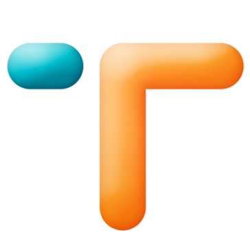 TunesKit DRM Media Converter Reviews
