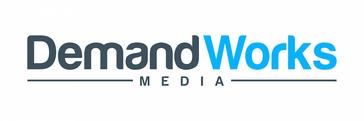 DemandWorks
