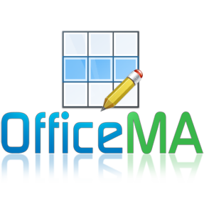 OfficeMA Timesheet Reviews