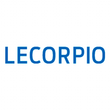 Lecorpio Reviews